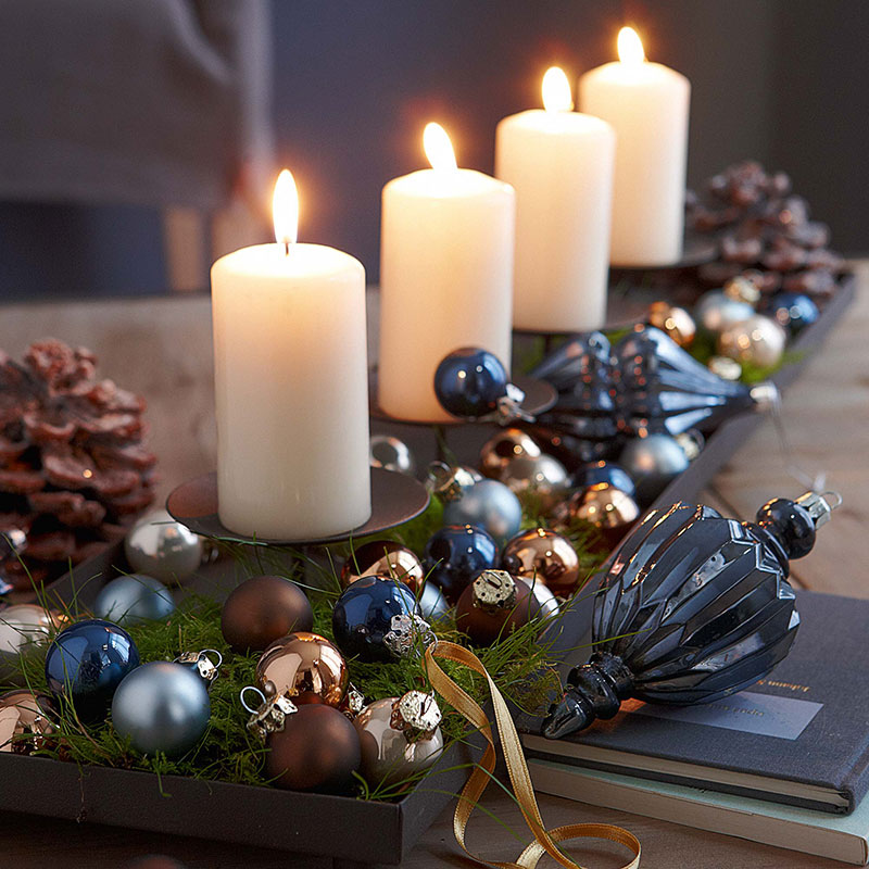 christmas-decorating-ideas-home-bunch-an-interior-design-luxury-homes-blog_christmas-design-decoration_interior-design-concept-designs-interior-solutions