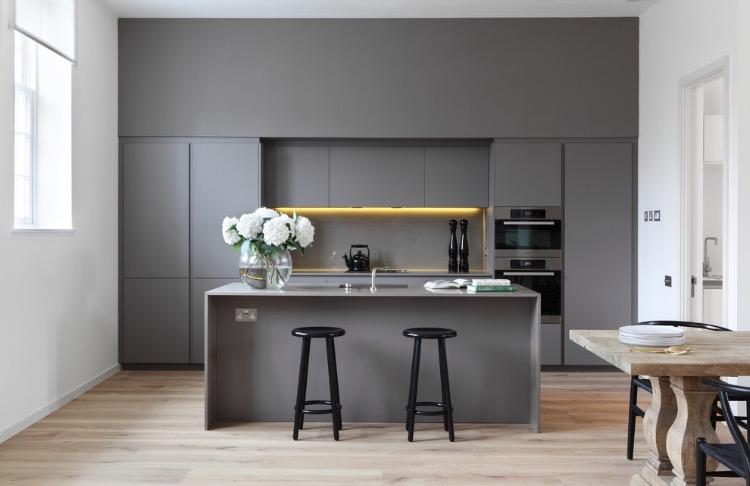 concept-designs-blog-post-02-2017-interior-design-trends