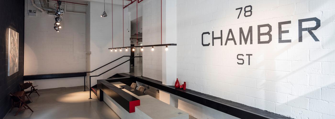 concept designs interior solutions
